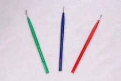 Keratome Blades for IOL Enlarging