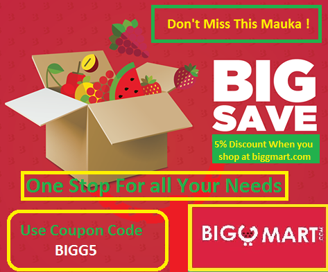 Online Grocery Stores in Kasarwadi, Pune | ID: 8933453312