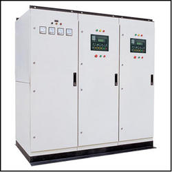 Electric Box MCB Manufacturer From Pune