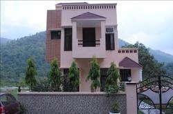 3 BHK Villa Amritpur-Nainital