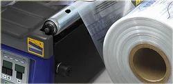 Polythene Bags Printing Service