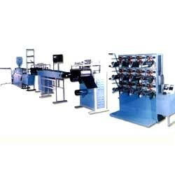 Paper Slitting Machines