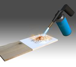 fire retardant u0026 heat resistant paint