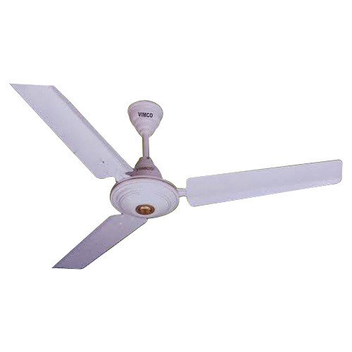 Wa S Leading Supplier Of High Quality Ceiling: Kalpana Electricals Pvt. Ltd.