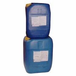 Gramicid Food Grade Disinfectant