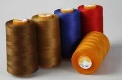 Natural Roto Yarn