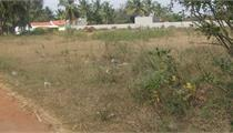Commercial Land Residential Property