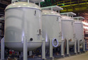 Automatic Activated Carbon Filter