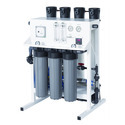 Automatic Commercial Reverse Osmosis Units, Uv, Installation/civil Work: Available
