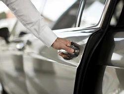 Drivers Rentals