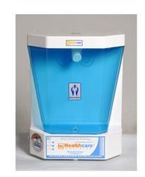 V-Star Water Purifiers