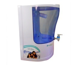 1a1ba1ef66a Amazon Reverse Osmosis Water Purifiers