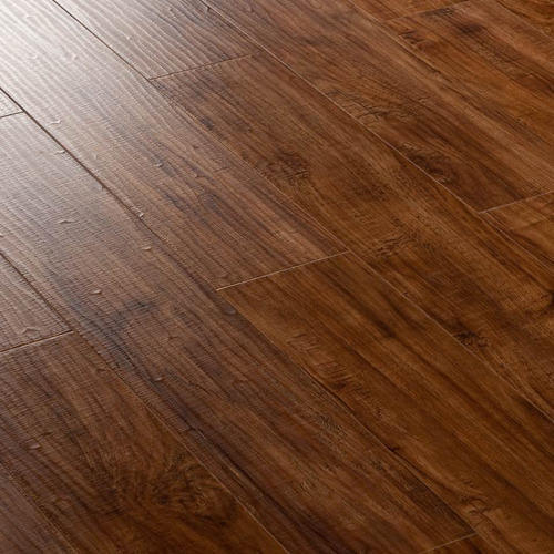 Wood Laminate Flooring In Noida लकड क परतद र फ ल ग न एड Uttar Pradesh Hardwood