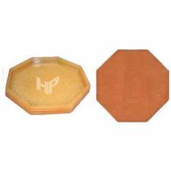 Octagon Tile Mould