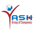 Yash Electrical Engineers Private Limited