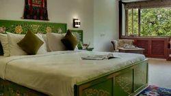 Rabdentse Suite Rooms Service
