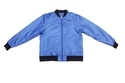 Bomber - Sports Light Weight Jacket