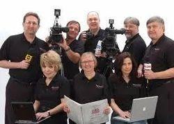 Consultancy in Media Planning