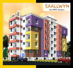 Real Estate Services, Real Estate Companies in Mangalore