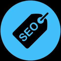 Search Engine Optimization & Internet Marketing