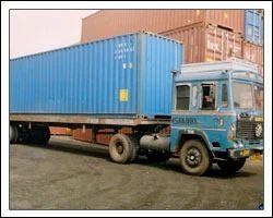 Multi-Modal Transportation Service