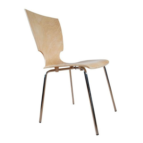 Cafe Style Chairs  sc 1 st  IndiaMART & Cafe Style Chairs - View Specifications u0026 Details of Cafe Chair by ...
