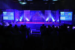 Corporate Annual Day