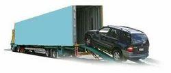 Car Carrier Transport Services