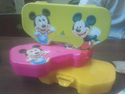 Mickey Pencil Box