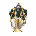 Siddhivinayak Statue