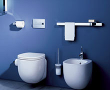 Jaquar Bathroom Fittings Latest Prices Dealers Retailers in India