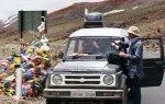 Himachal Jeep Safari Tours