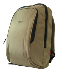 TLC Explorer 15.6 Laptop Backpack Bag