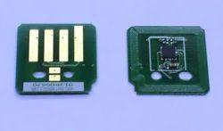 Xerox WC 5019 5021 Chip