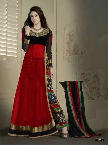 29ae244bf6d Designer Ladies Dresses