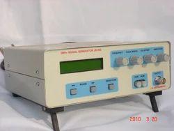 JS Instruments 2 MHz Signal Generator