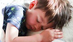 Bedwetting Treatment