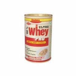 Endura Ultra Whey Protein