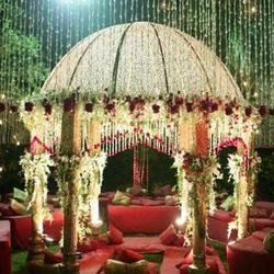 Event decoration in chennai site decoration service junglespirit Image collections