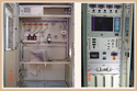 Analyser Systems