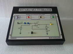 Balanced Modulator (Double)