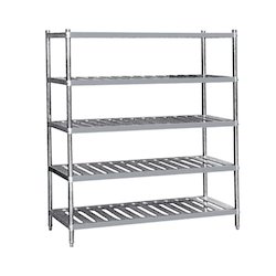 Kitchen Storage Rack in Hyderabad Telangana IndiaIndiaMART