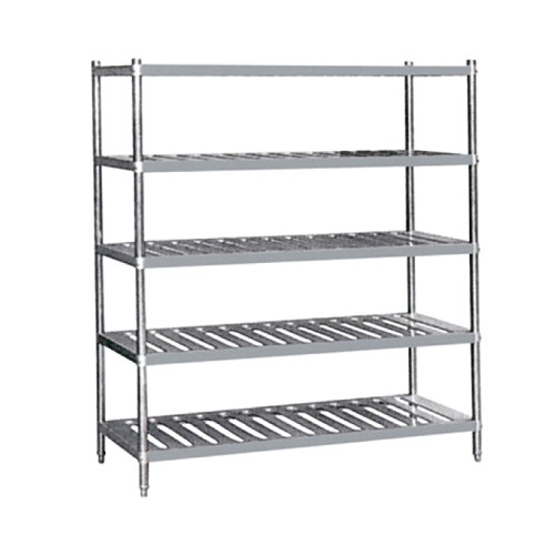 Marvelous Kitchen Racks