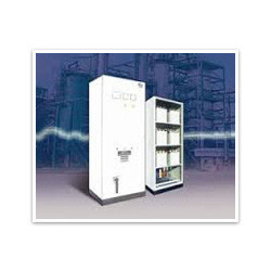 Reactive Power Management Products