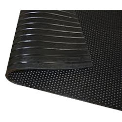 Rubber Mats Suppliers Manufacturers Amp Dealers In