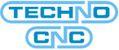 Techno CNC