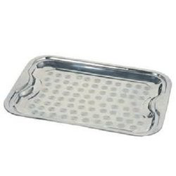Dollar Trays