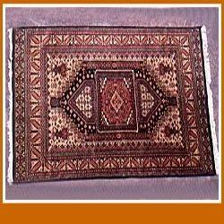 Kashmiri Carpets Indian Handicrafts Emporium Retailer In