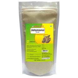 Superior Quality Jatamansi Powder -1 kg