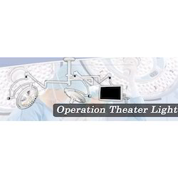 Operation Theater Light